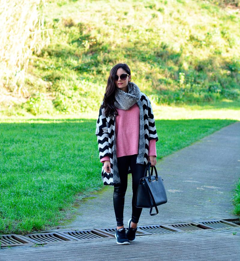 zara_ootd_outfit_leggings_sketchers_sneakers_07