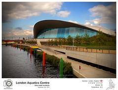 London_09-2014_004_A