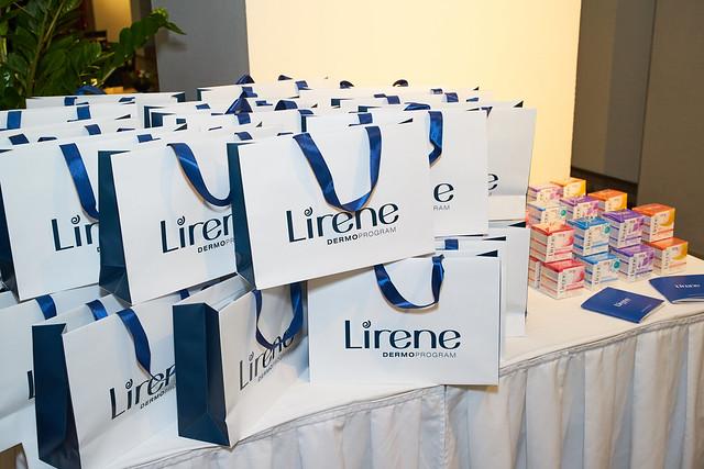 Mark Distri Lirene Blogger Event 160123-134510