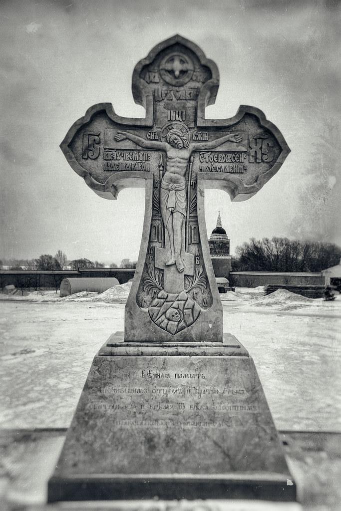 VAD_3194-2
