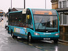 Arriva Selby 3052 [YD63 VDJ]