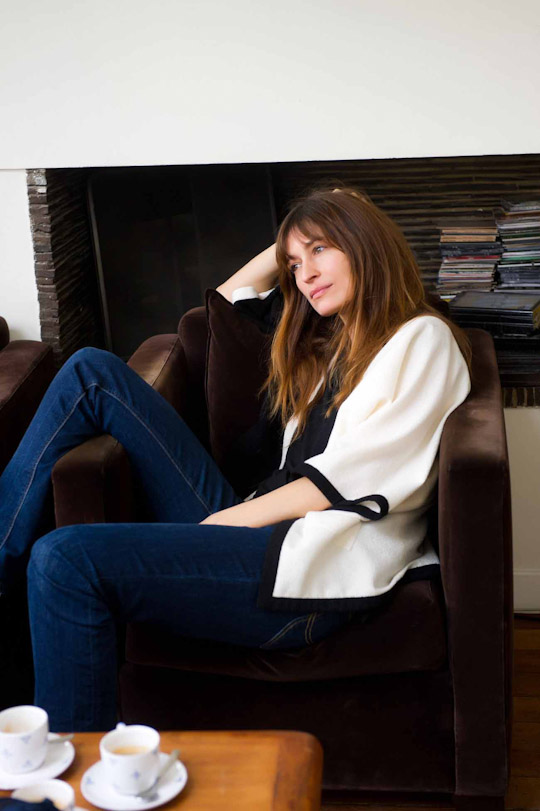 Caroline_DeMaigret_Shoot-01177778