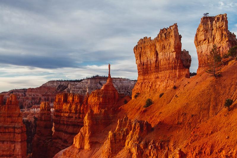 Bryce Canyon 2-44