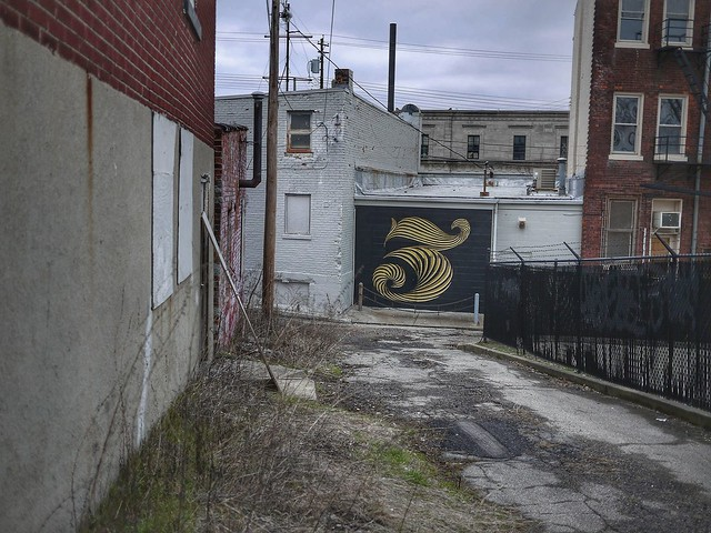 Five Alley Park