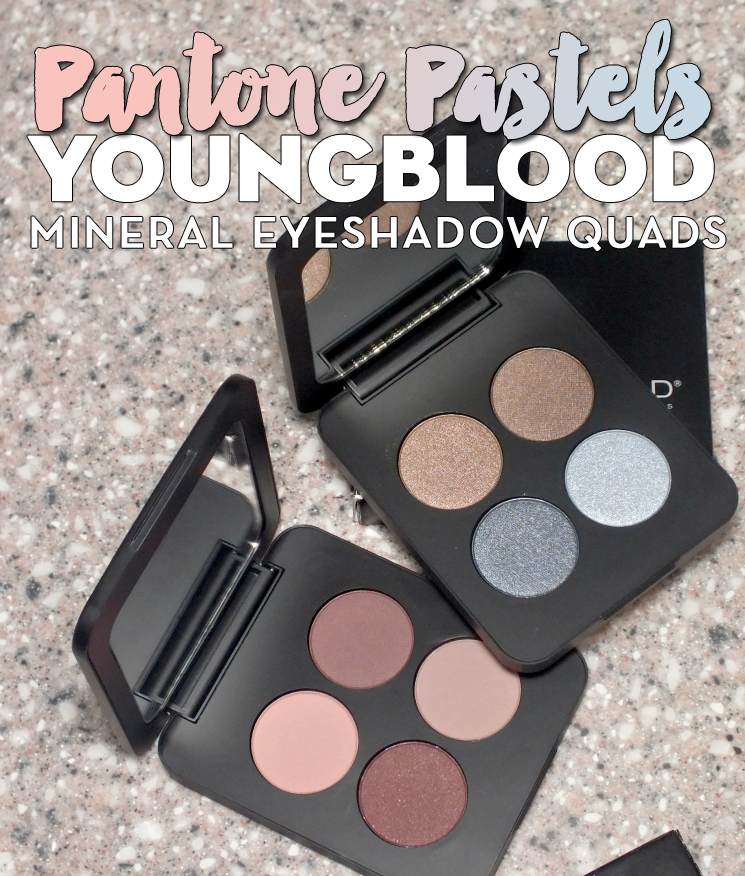 pantone 2016 youngblood mineral eyeshadow quads vintage and glamour-eyes (1)