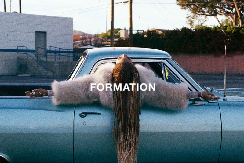 beyonce-formation-banner-1024x684