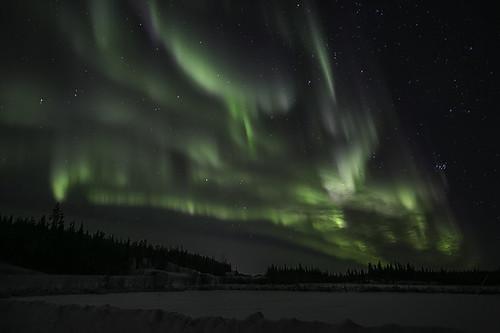 Aurora Feb 8, 2016-9169
