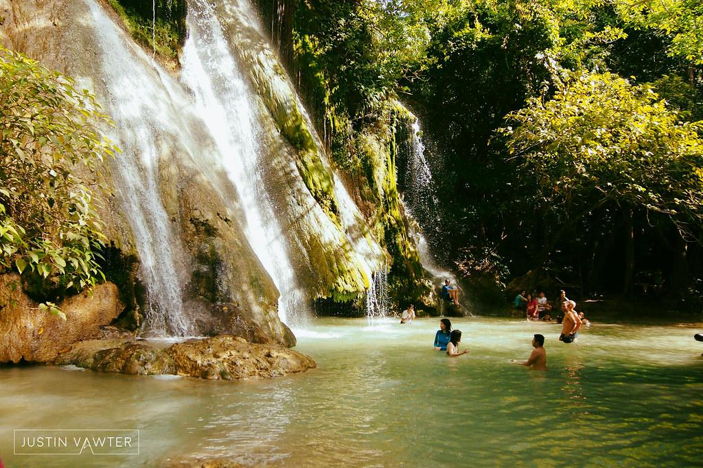 Daranak Falls + Batlag Falls-5.jpg