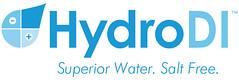 HydroDI_tag SE14