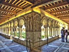 Burgos 20150918-20
