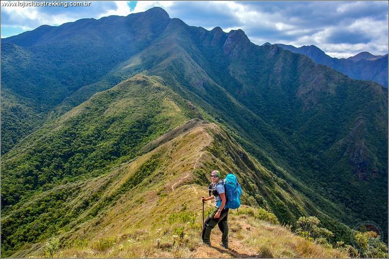 Transmantiqueira 2016 é com a Loja Clube Trekking_12