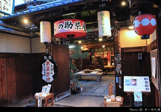 京都-清水寺040