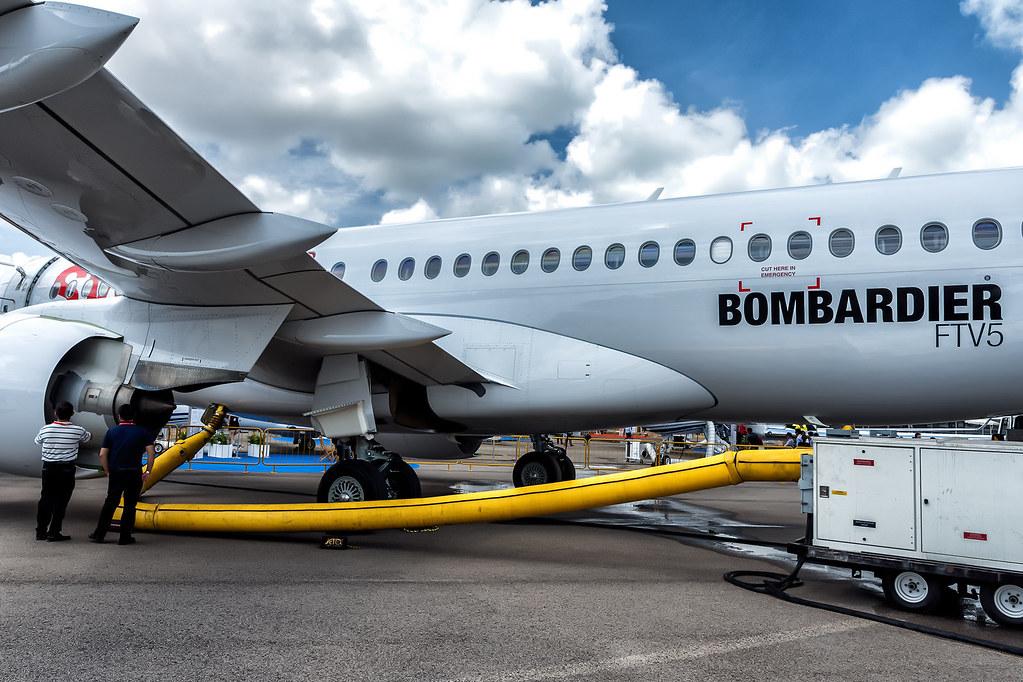 bombardier-c100
