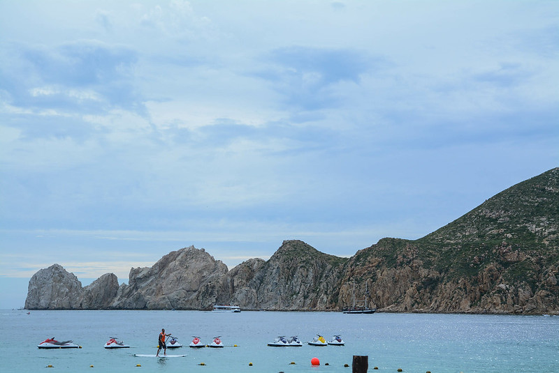 Cabo Villas Beach Club