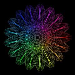 hsl_colorwheel_offset_1500_17_nodes