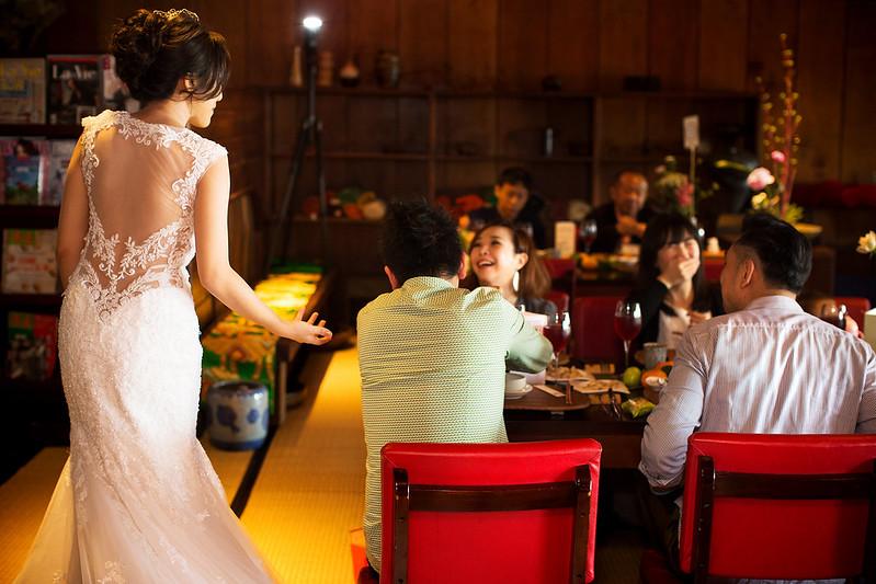 又見一坎煙,顏氏牧場,後院婚禮,極光婚紗,海外婚紗,京都婚紗,海外婚禮,草地婚禮,戶外婚禮,旋轉木馬_0047