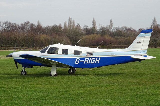 G-RIGH