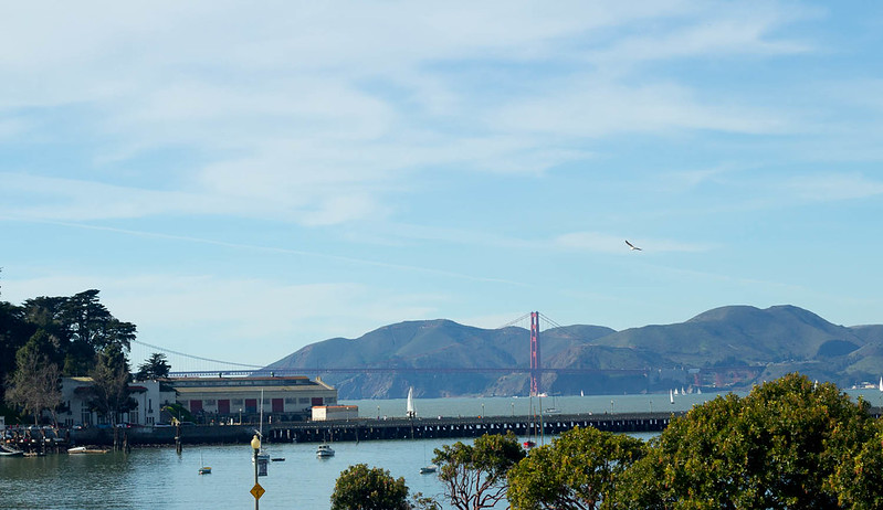 golden gate1 (1 of 1)