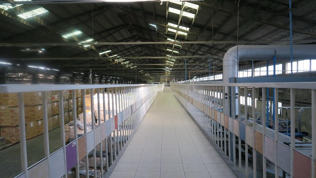 宏洲磁磚觀光工廠 (121)