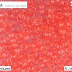 Art. No 331 19 001, Color 01191
