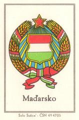 matcheast076