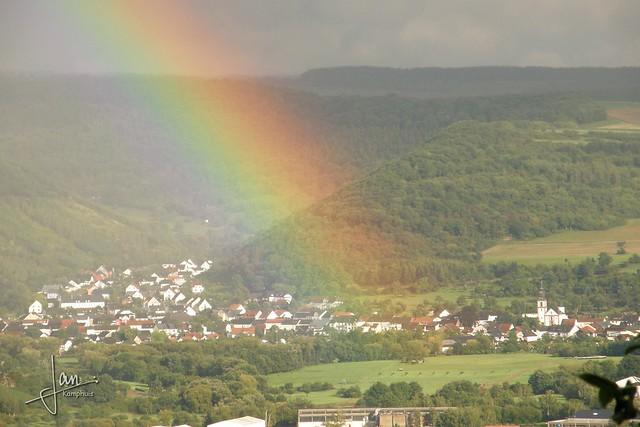 Saarburg - Landal Warsberg
