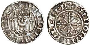 William I Penny