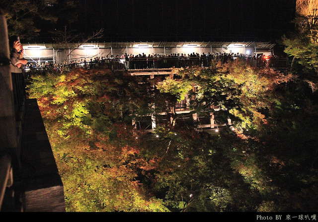 京都-清水寺123
