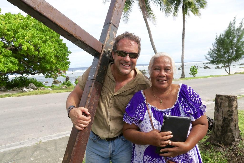 Nauru Image21