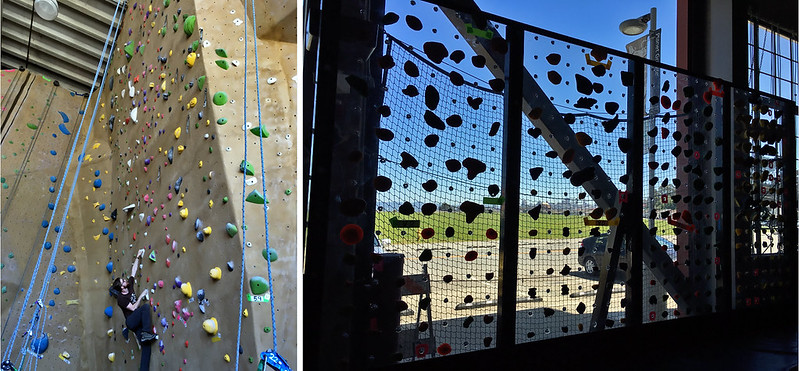 SF_tallwall_kids_bouldering