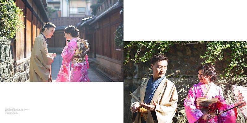 京都婚紗_0024