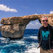 I had a great time in Malta by zilverbat.