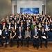Generation €uro Students' Award - Apr 2016
