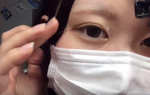 bansoukou-futae03