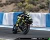 2016-MGP-GP04-Espargaro-Spain-Jerez-005