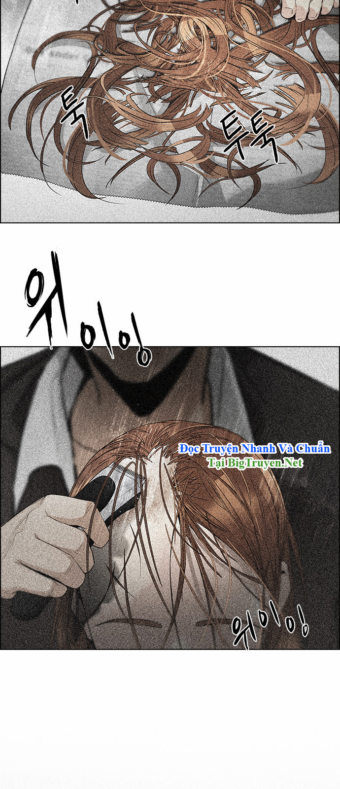 DICE Chap 136: Lovers (1) page 23 Congtruyen24h