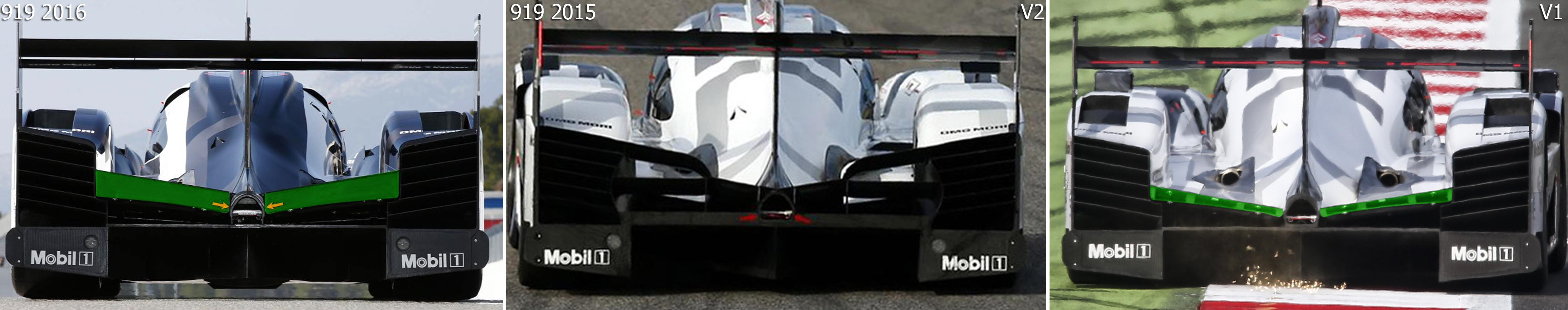 919-rear