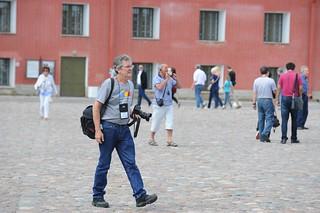 Peter and Paul Fortress Pertopavlovka yakın görüntü. album2013 eventexcursiontopeterandpaulfortress bobsmith622246936d3a59d3