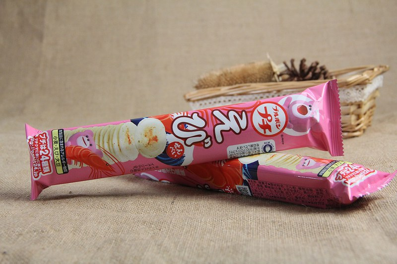 snacks-880330_960_720