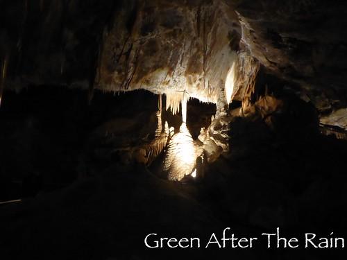 150918d Jenolan Caves _19 _SH