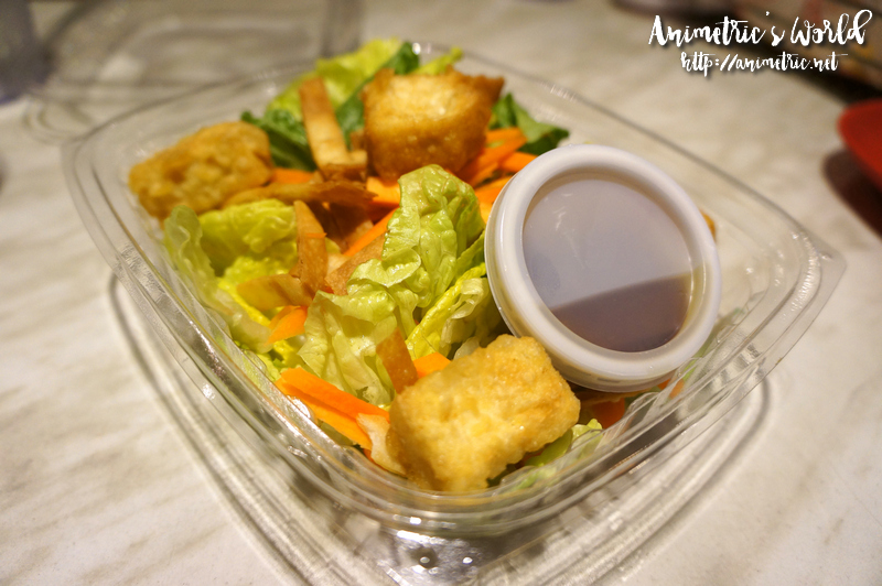 Bonchon Chicken Philippines