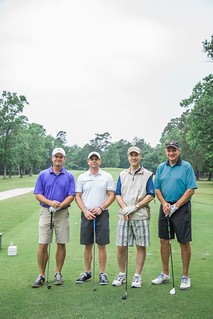 AOH_Houston2016Golf-62