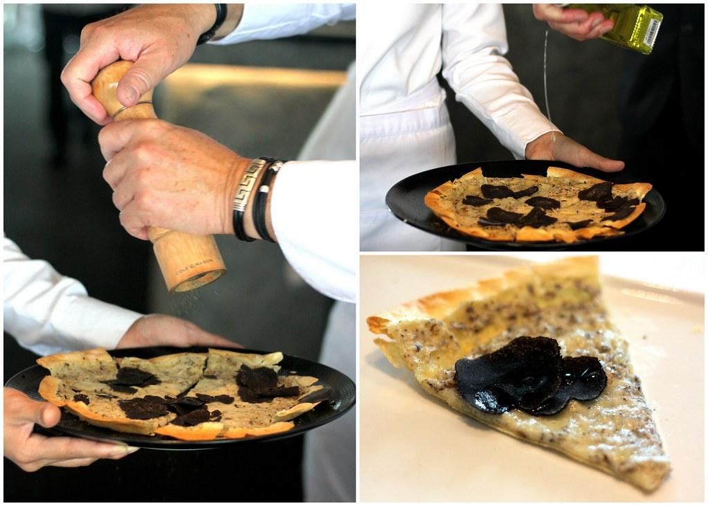 stellar-one-altitude-reto-truffle-pizza-one-raffles-place