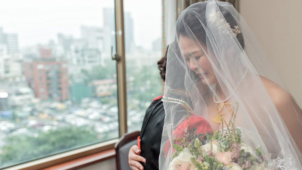 婚攝樂高-蓮香齋-人道國際酒店078