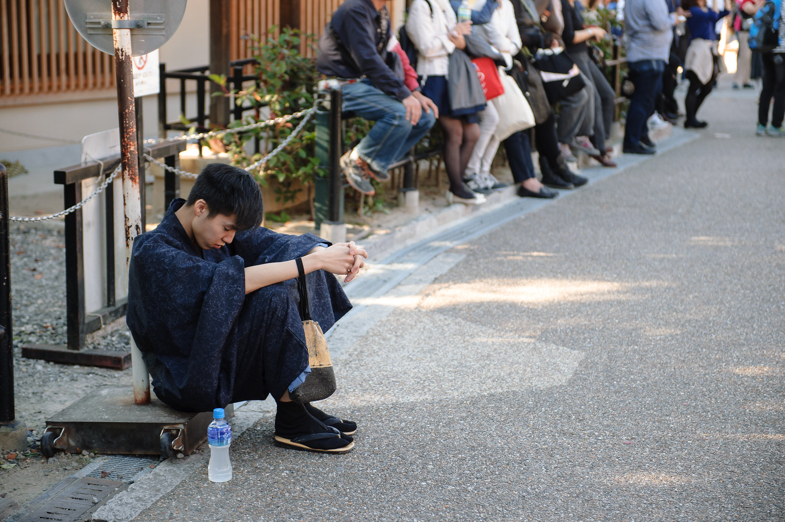 2015VQ@Kyoto-467