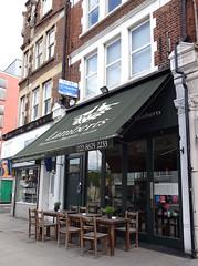 Lamberts, Balham, London SW12
