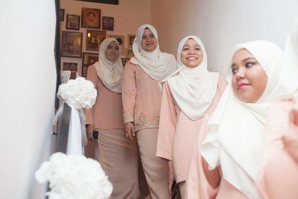 As'ad & Siti-032