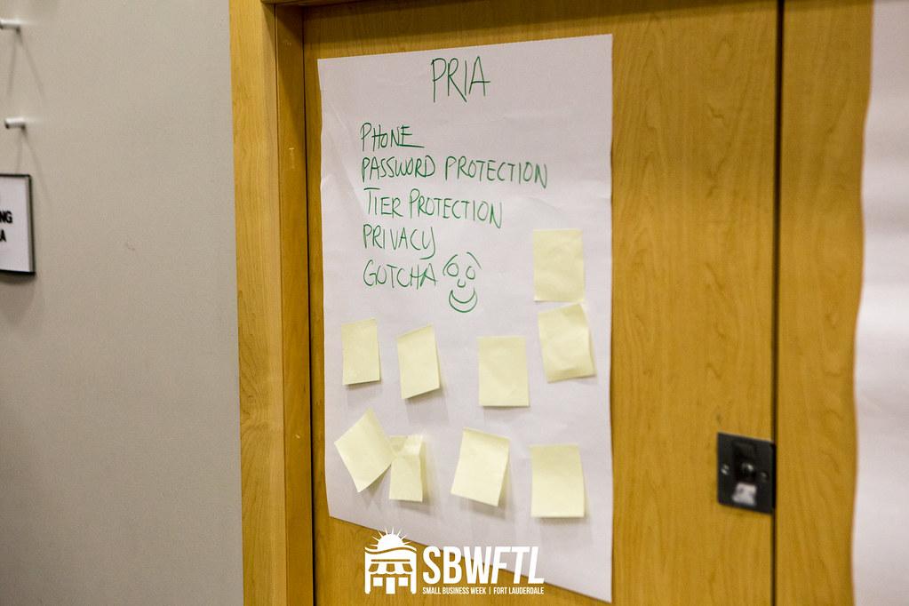 som-sbwftl-startup-0236