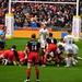 Wembley 2016 - Saracens vs Quins (12)