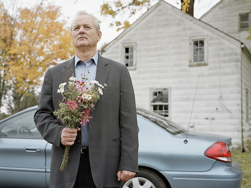 Broken Flowers - screenshot 10